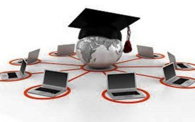 प्रविधिमा आधारित शिक्षा
