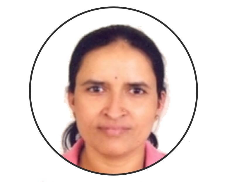 Dr. Laxmi Paudyal